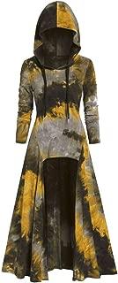 buzz lightyear fancy dress womens