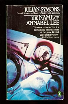 The Name of Annabel Lee