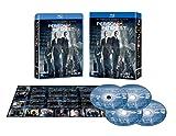 パーソン・オブ・インタレスト〈フォース・シーズン〉 コンプリート...[Blu-ray/ブルーレイ]