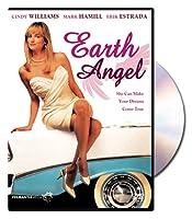 Earth Angel [DVD]
