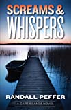 Image of Screams & Whispers (Cape Island)