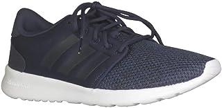 adidas Cloudfoam QT Racer Shoe - Women's Running