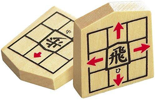 くもん出版『NEWスタディ将棋』
