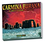 Carmina Burana & Great Classical Marches