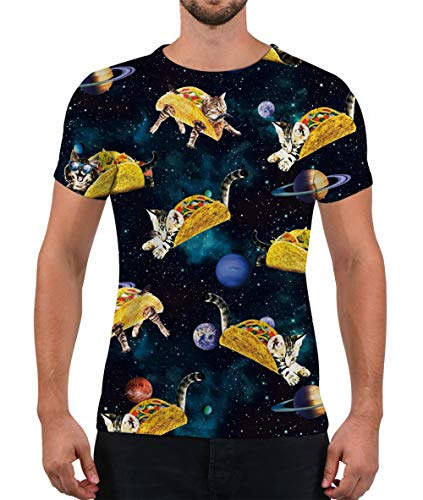 Alistyle Unisex T Shirts...