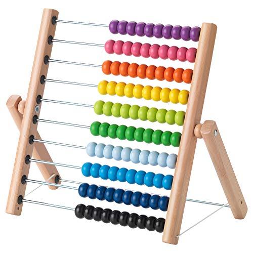 IKEA MULA Abacus 103.876.14