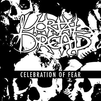 Celebration of Fear