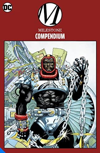 Milestone Compendium One