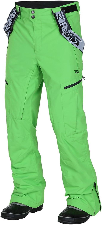 Rehall Drain-R - Bright Green B075FC4CDC  | Günstige Preise