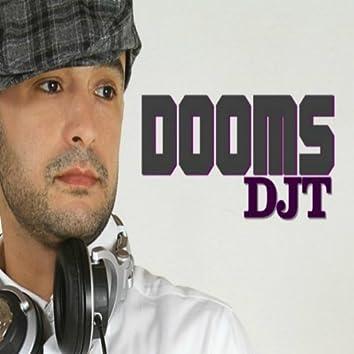 Dooms