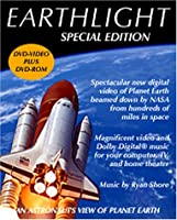 Earthlight / Documentary [DVD]