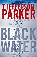 Black Water: A Merci Rayborn Novel