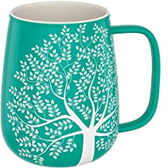 Kaffeetasse groß