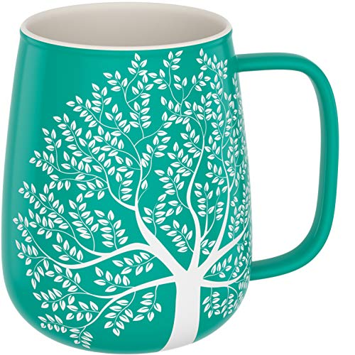 amapodo -   Kaffeetasse groß -