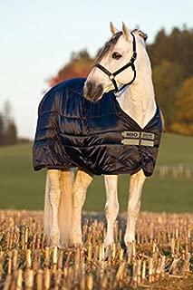amigo stable rug