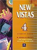 New Vistas 4 (2nd Edition)