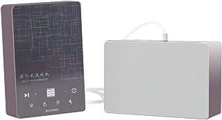LIAN Lavavajillas Mini Lavavajillas Ahorro De Tiempo Y Energía,A