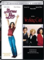 Norma Rae / Working Girl