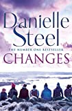 Changes: An epic, romantic read from the worldwide bestseller