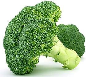 [Bundle Pack] Amae Australia Broccoli, Pack of 2 x 300g