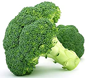 [Bundle Pack] Amae Australia Broccoli, Pack of 2 x 300g