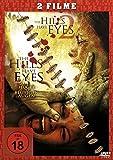 The Hills Have Eyes - Hügel der blutigen Augen / The Hills Have Eyes 2 - Die Glücklichen ...