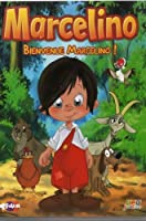 Marcelino: Bienvenue Marcelino ! [DVD] [Import]