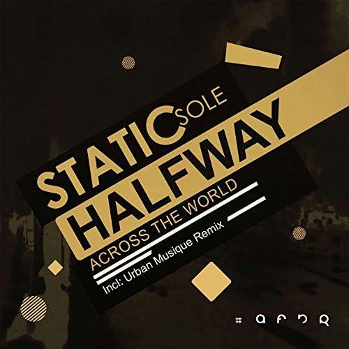 Static Sole
