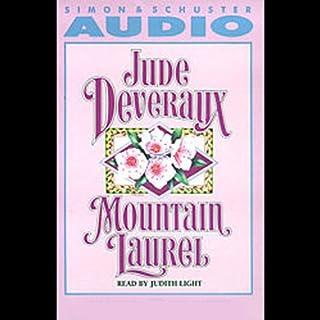 Mountain Laurel Titelbild