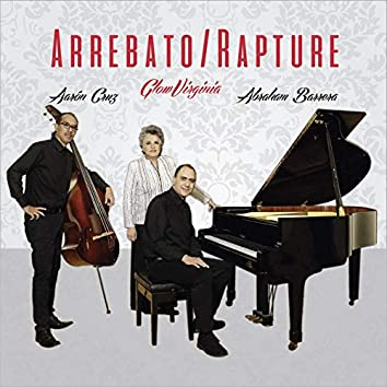 Arrebato / Rapture