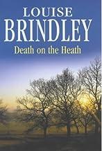Death on the Heath