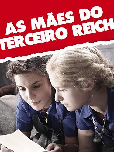 As Mães do Terceiro Reich