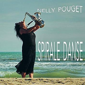 Spirale danse
