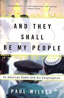 Best they shall be my people Reviews