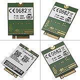 Módulo 4G de reemplazo TDD/FDD, Tarjeta de módulo inalámbrico, Lenove ThinkPad 10