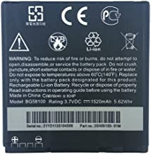 htc mytouch 4g battery replacement