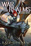 War of the Realms (Valkyrie Book 3)