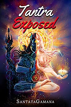 Tantra Exposed: The Enlightening Path of Tantra. Unveiling the Practical Guide to Eternal Bliss. (Serenade of Bliss Book 4) (English Edition) PDF EPUB Gratis descargar completo