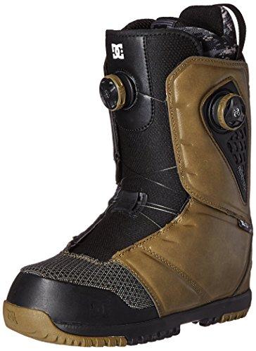 DC Men's Judge Snowboard Boot