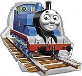 Amscan Thomas The Tank Engine Gigante Lamina Palloncino gonfiabile