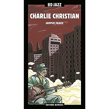 BD Music Presents Charlie Christian