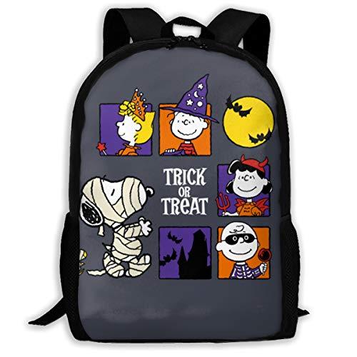 バックパック スヌーピー 41 リュックバッグ PCバッグ フラップデイパック バックパック バッグ 出張 アウトドア 旅行バッグ リュックサック 大容量 通勤 通学 人気 メンズ レディース