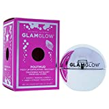 Glamglow Lápiz de labios – 25 g