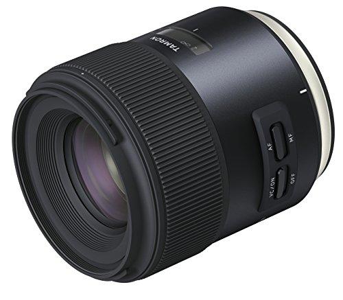 タムロン『SP45mmF/1.8DiVCUSDModelF013』