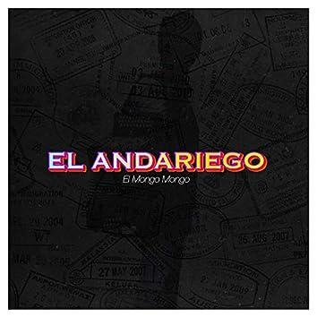 El Andariego