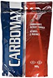 ACTIVLAB SPORT 3000 g Dynamic Black Currant CarboMax Energy Power