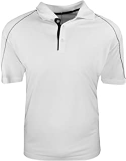 Best nike core polo Reviews