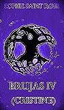 Brujas IV (Cristine)