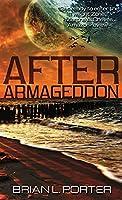 After Armageddon: A Science Fiction Anthology
