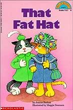 That Fat Hat